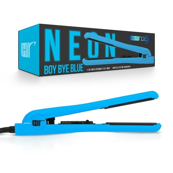 prism collection flat iron reviews