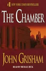 john grisham the summons review