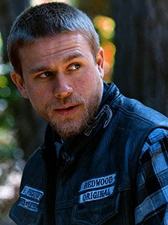 sons of anarchy finale review