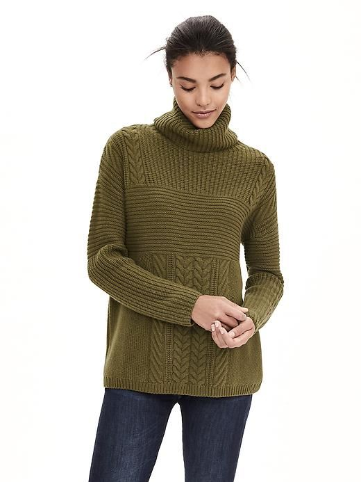 todd and duncan cashmere reviews