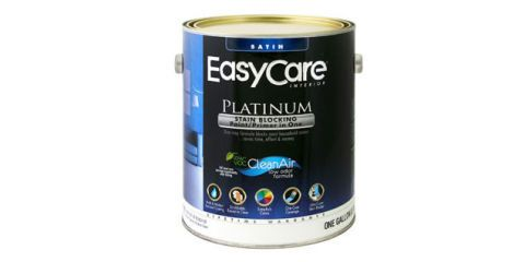 true value exterior paint reviews