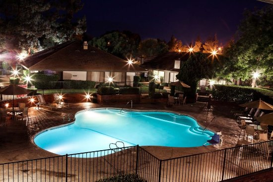 piccadilly inn shaw fresno reviews
