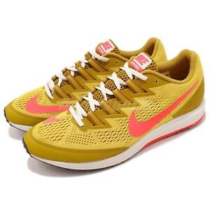 nike zoom rival waffle spikeless review