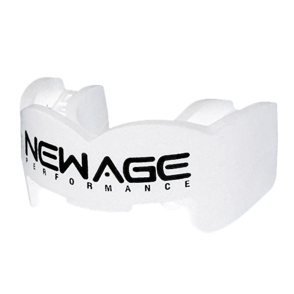 new age mouth guard review