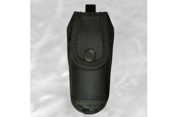 nite ize tool holster stretch review