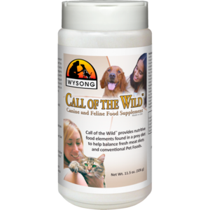 wysong vitality cat food reviews