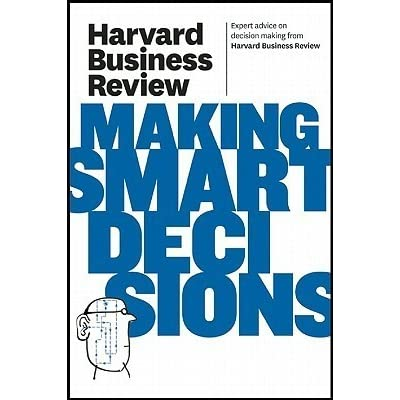 where is harvard business review press located