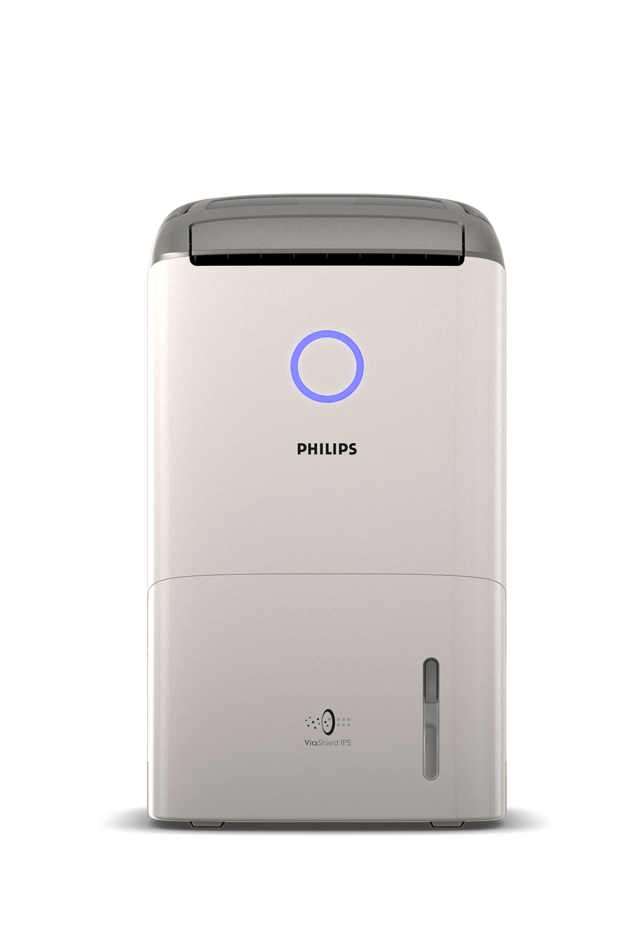 philips series 5000 2 in 1 dehumidifier review