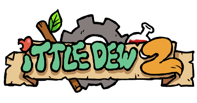 ittle dew 2 switch review