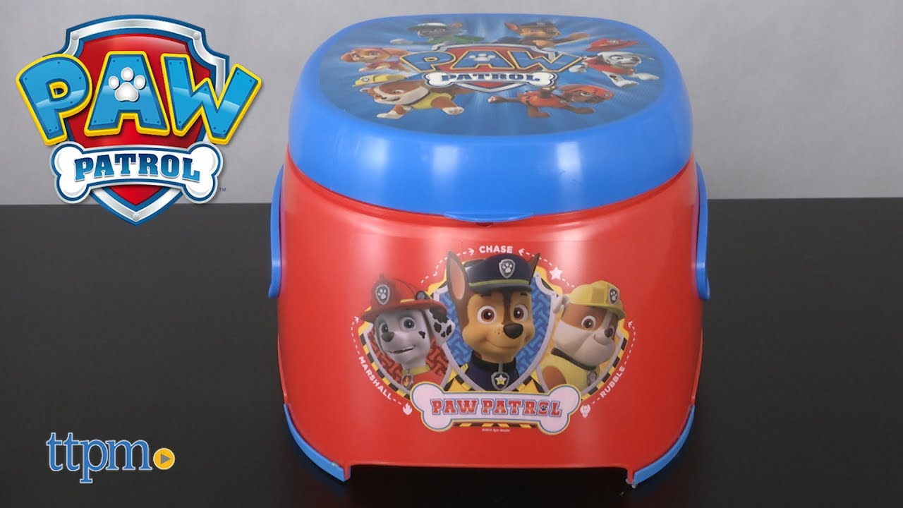 paw puppy potty trainer reviews