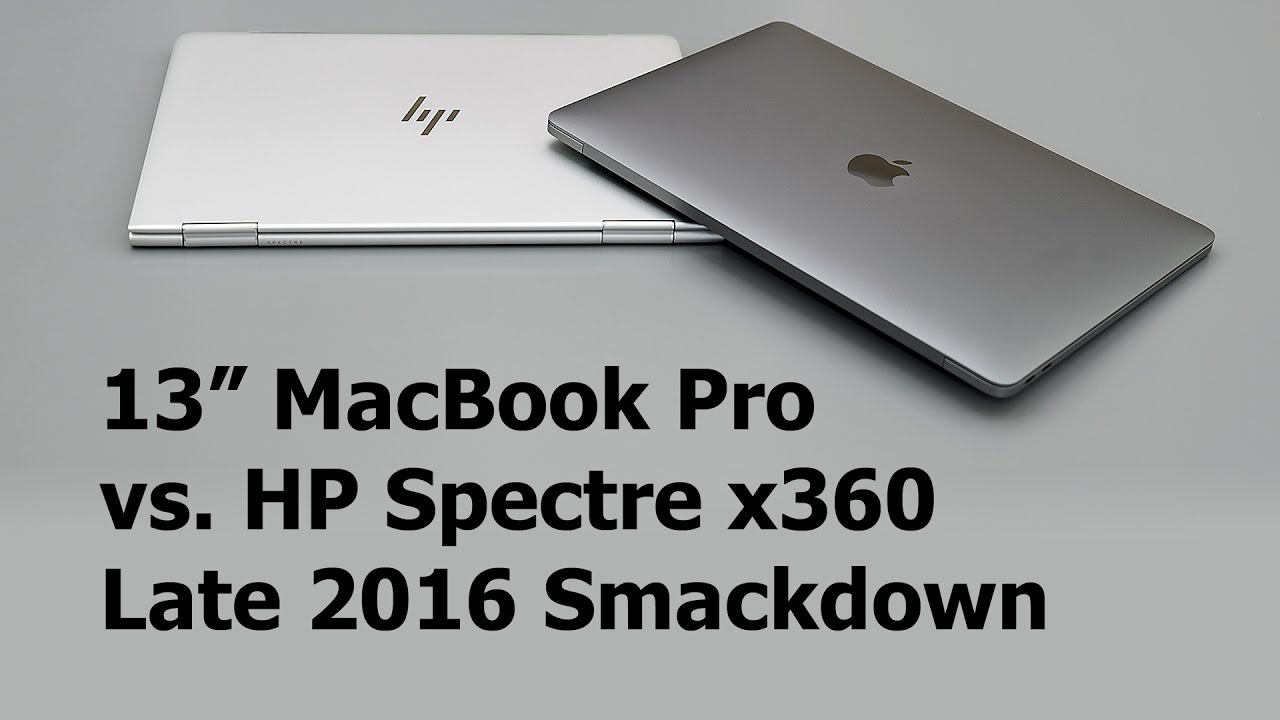 hp spectre x360 canada review