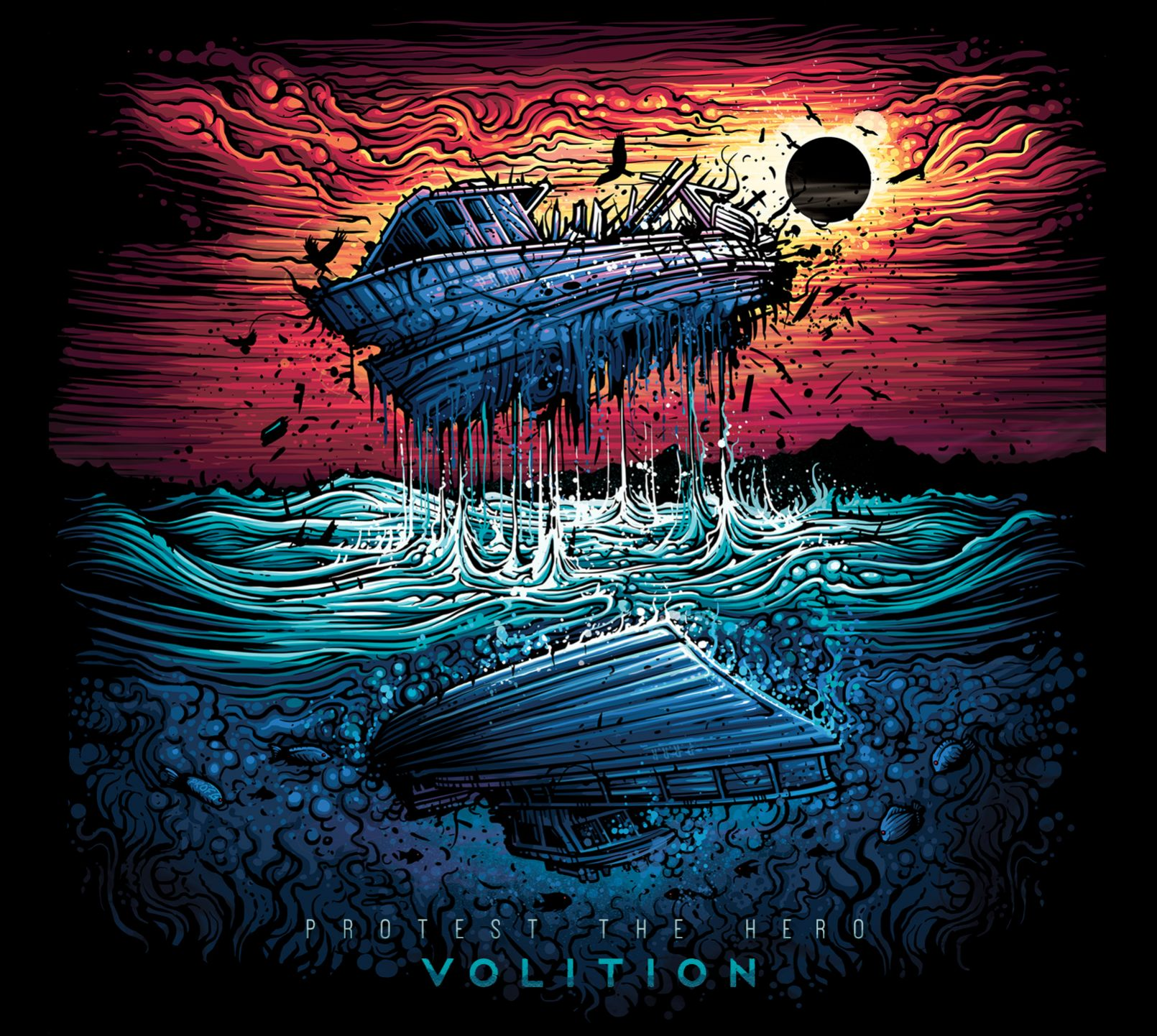protest the hero volition review