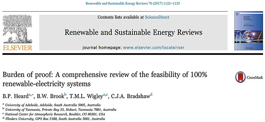 renewable and sustainable energy reviews ranking