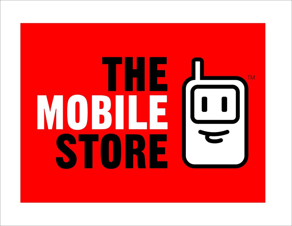 the mobile shop canada review