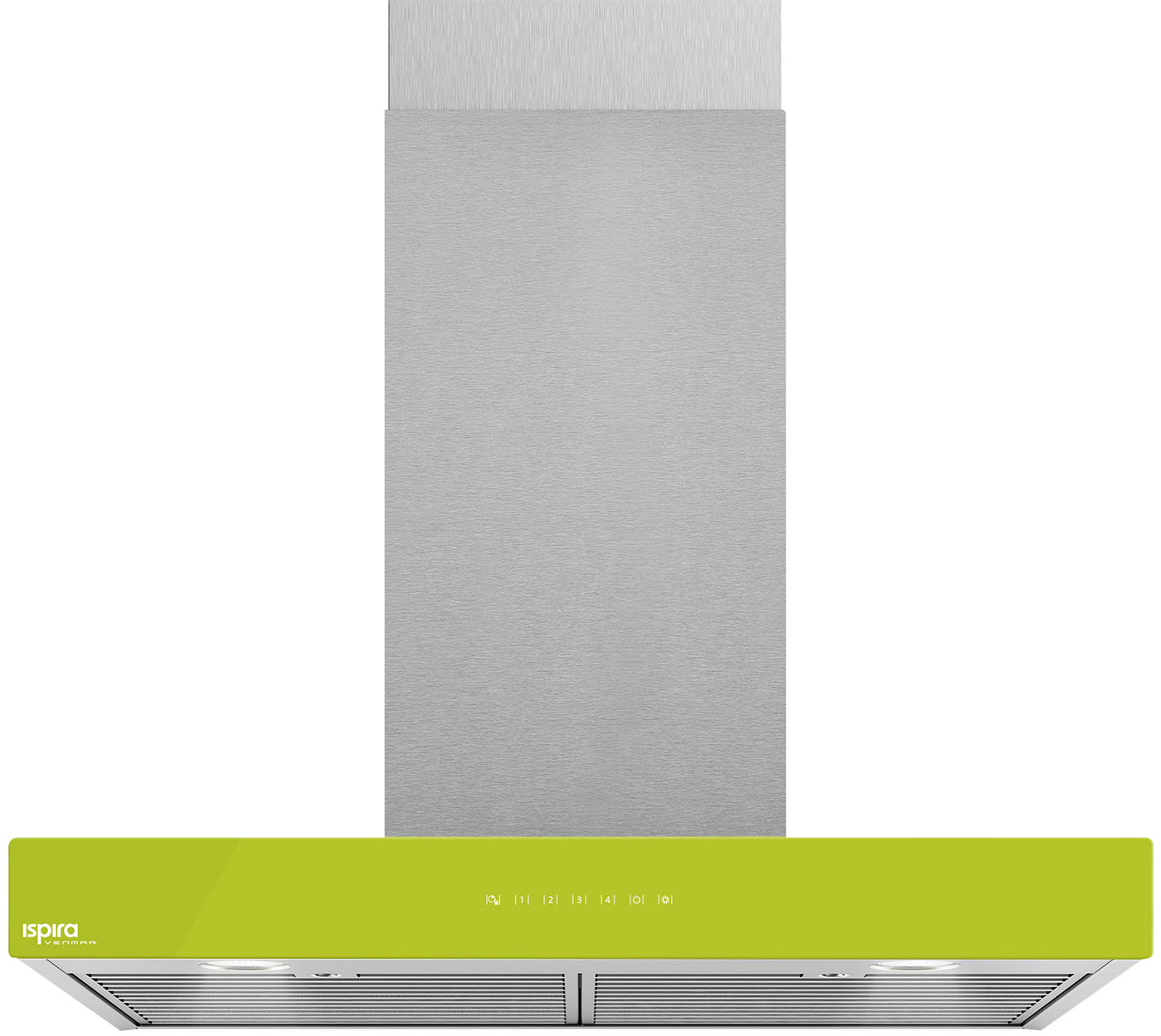 venmar chimney range hood reviews