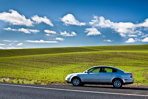 worldwide insure car hire excess review