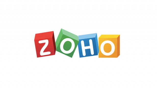 zoho project management software review